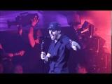 Концерт Enrique Iglesias, 1.06.18, Москва
