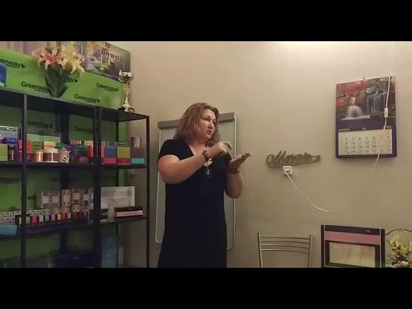 Врач-стоматолог Татьяна Чижовкина рекомендует.Чем чистить ЗУБЫ.