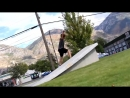 THE WORLDS BEST PARKOUR AND FREERUNNING OF ALL TIME