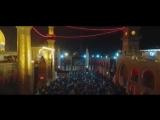 Seyyid Taleh - Ali movla Ali, sene qurban Ali 2018 KILIP