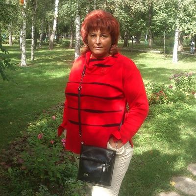 Елена Щеглова, 8 сентября , Москва, id56362362