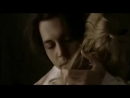 сонная лощина Johnny Depp.mp4