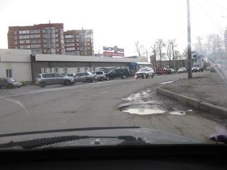 Новости города фурманова ивановская область