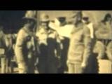 Афганистан Песня Виталия Теринга