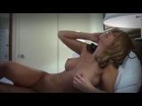 Charlie Kristine - Sexy Phone Call / Голая девушка