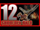 | redbullbc1<< How to Breakdance - How to Shoulder Halo Tutorial | redbullbc1<<