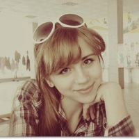 Дарина Найдина
