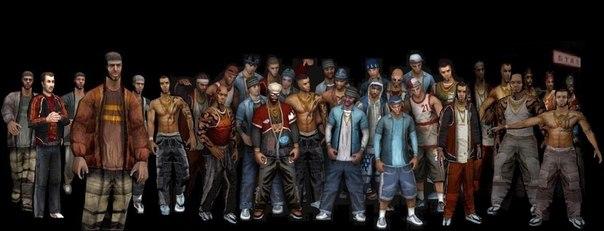 crime life gang wars torrent