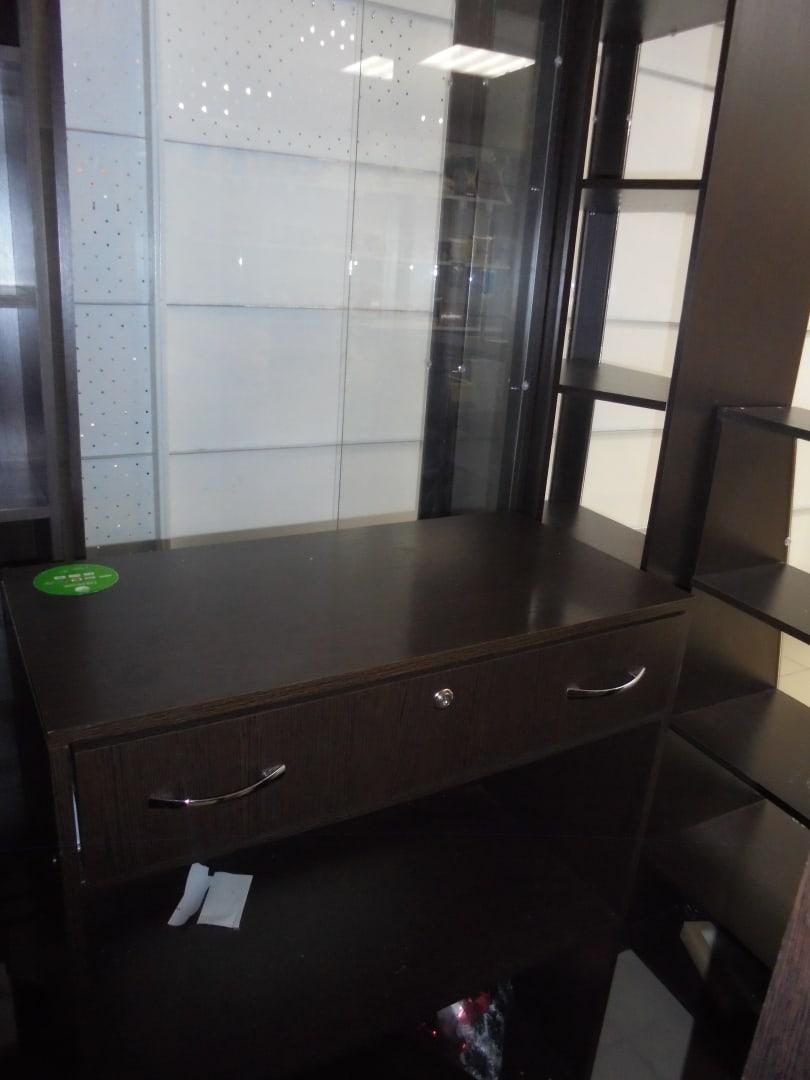 продам и отдам торговую мебель в | Объявления Орска и Новотроицка №5296