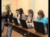 Открытый урок по информатике в 11 классе
