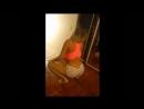 Sexy girls Dancing 2018 ( chicas sexy bailando ) Music Mix, by_ Papi Krecords