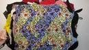 1031 Supercream/Cream/Extra Fashion Блузки кор/рук Итал 1пак