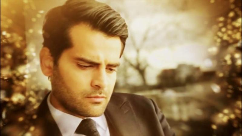 Эркан Мерич - главный герой сериала «Ты назови» . Adini Sen Koy -Erkan Meriç