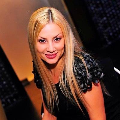 Светлана Грановская, 24 января , Одесса, id46615596