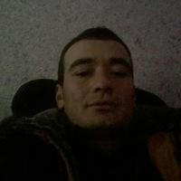 Sukhrob Khamzaevich