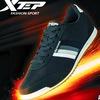 Спортивная Обувь и Одежда XTEP Интернет Магазин