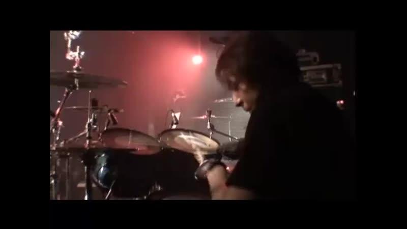 Janne Da Arc – 10th Anniversary Special Live OSAKA NANBA ROCKETS 2006.5.9