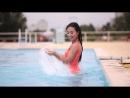 Anna / Malt video