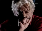 Racconti neri - Uno dei dispersi (3) - Giancarlo Giannini 2006 (TV)