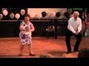 Потрясающее Видео! я в шоке! Супер танец