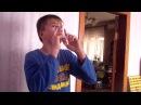 Красивая песня ms .Виталий Плюнул . Плач тка . Москва Россия Астрахань гавно порно взлёт пародия гуфа смешка с