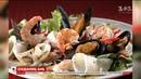 Бюджетне здорове харчування: топ дешевих і дуже корисних продуктів