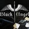 "Ролевая мастерская ""Black Angel"""