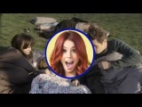 Trailer of Tamara | Awkward. | Season 4 | MTV