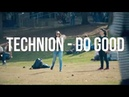 Technion Israel Institute of Technology 2018