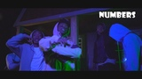 Quin NFN - Numbers (Official Music Video)
