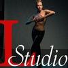 L-Studio. Фотостудия в Твери.
