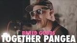 Together Pangea Praise Raw Dough Northcote Social Club