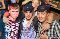 Григорий Артемьевич, 29 ноября , Соликамск, id147106649