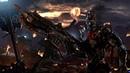 Gears 5   E3 2019   Terminator Dark Fate Reveal