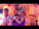 Thelma Houston - Don't Leave Me This Way (Le meilleur des Années bonheur - 2016-06-18)