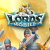 Lords Mobile Россия