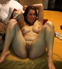 m vk порно фото