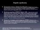 Plany strategiczne Grupy Bilderberg dotyczące budowy globaln