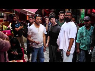 Neeraj Pandey - Director of Baby | Releasing on 23rd January 2015 | T-Series