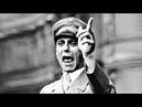 Речь доктора Геббельса 1943 г о тотальной войне 240