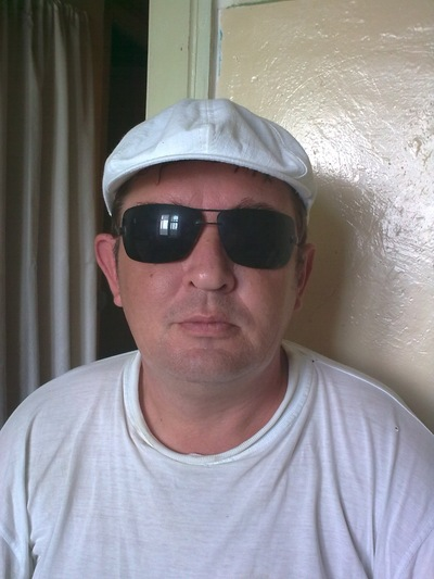 Андрей Блащук, 7 мая 1970, Килия, id209804460