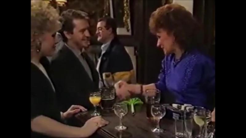 EastEnders - Episode 303 (31 December 1987 - Part 2)