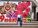 Илфат Фархуллин фото #42