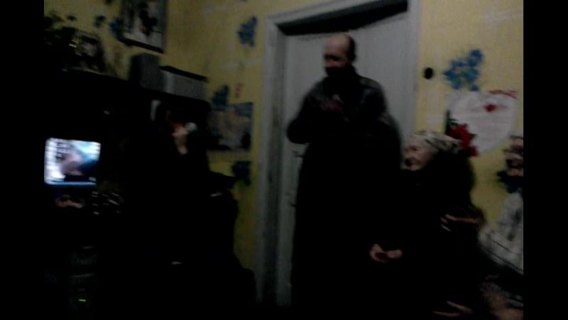 братик память осталась привет небесам с Кривбасса