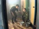 Солдаты 1 сезон 5 серия