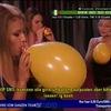 Etv Balloons