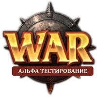 Return of reckoning warhammer online server vk for Warhammer online ror artisanat