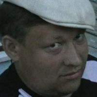 Николай Семёнов, 19 декабря , Ульяновск, id92245885