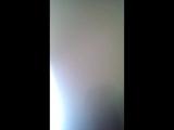 Аслан Асланов - Live