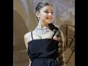 Best russian freestyle music song 3 Megaton Milaya Devchenka Natashka